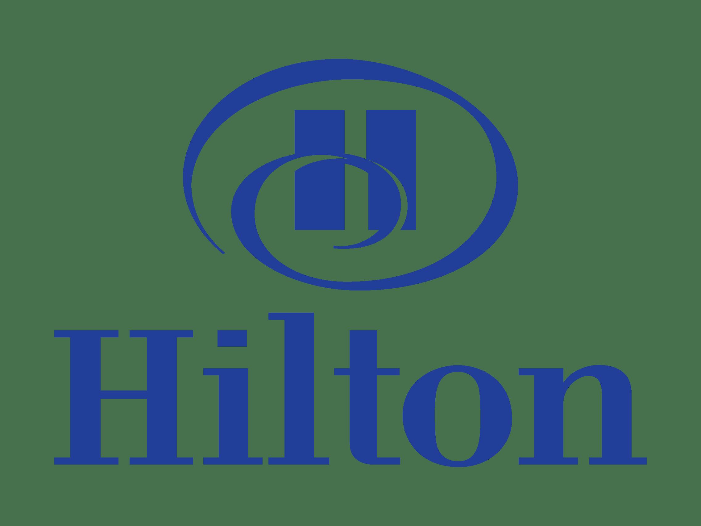 Hilton-Hotel-Sheffield- Weddings- Venue Styling- Sophias Final Touch