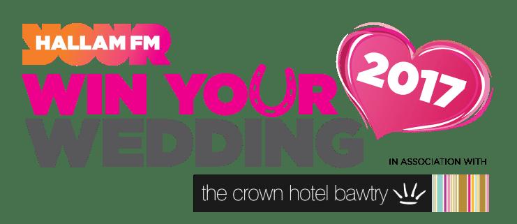 winyourwedding-2017-HallamFM- Venuestyling-Sophias Final Touch