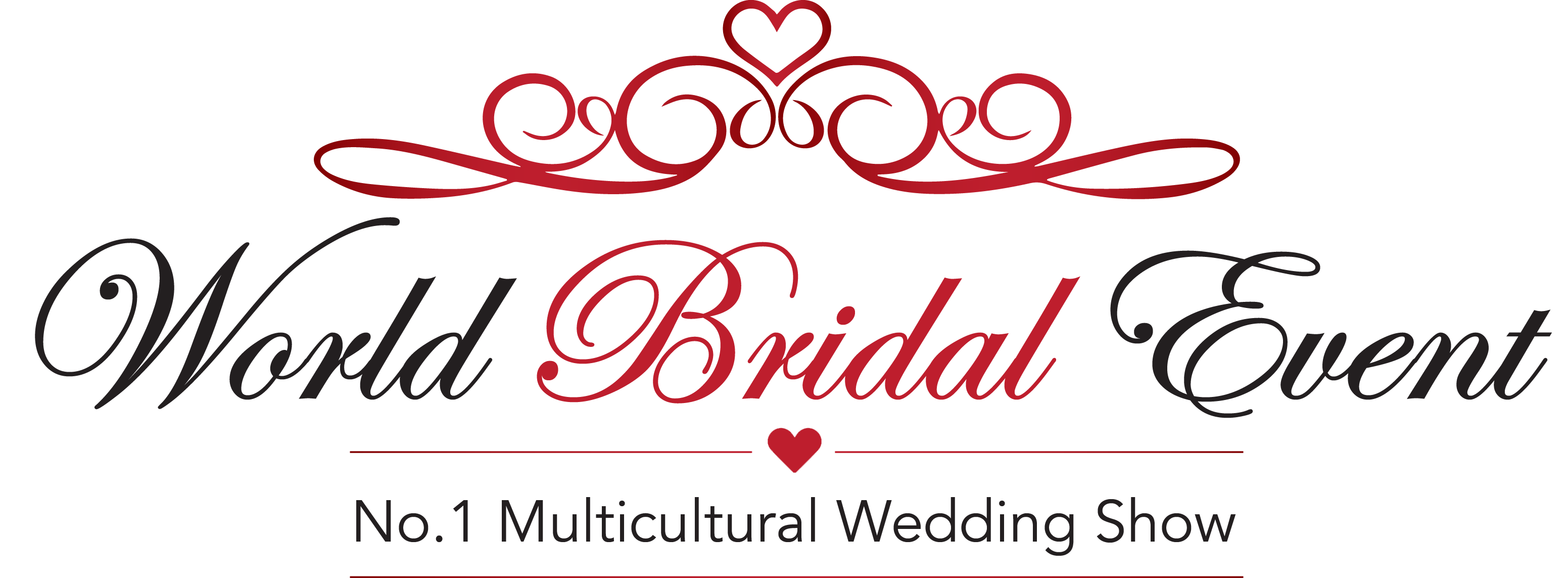 World Bridal Event- Yorkshire- Multi Cultural Wedding- Venue Styling- Sophias Final Touch