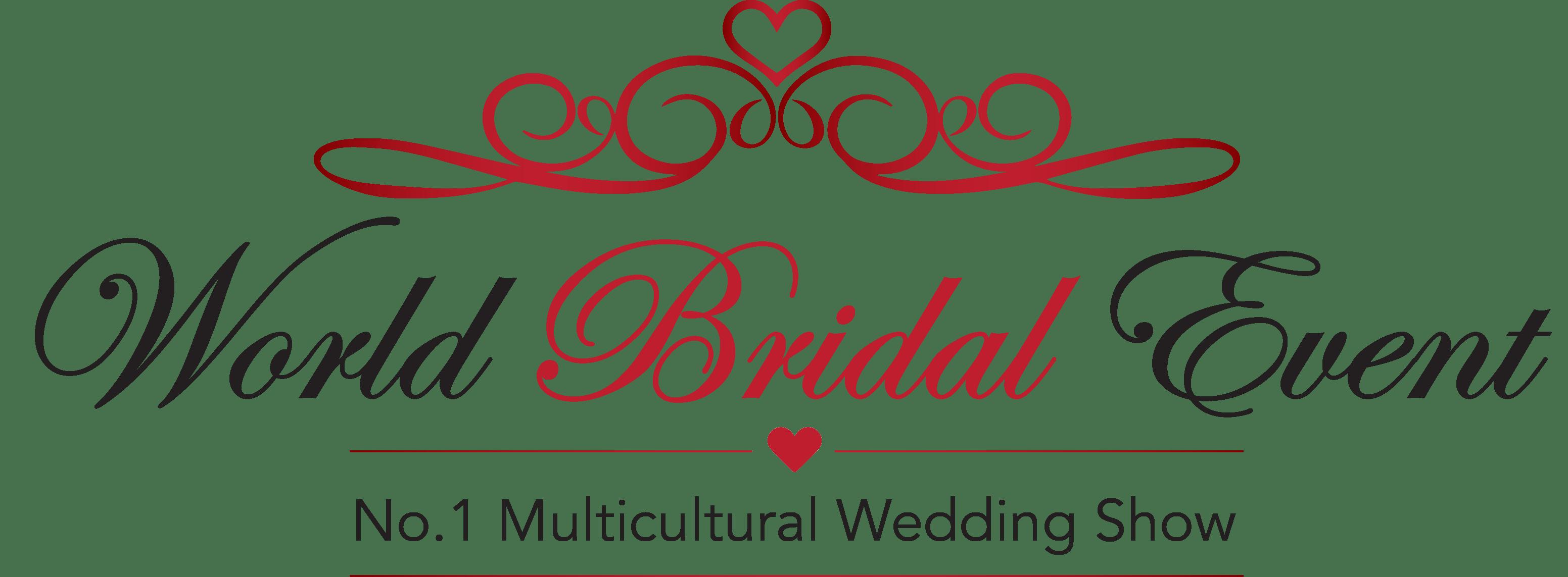 World Bridal Event- Yorkshire- Multi Cultural Wedding- Venue Styling- Sophias Final Touch