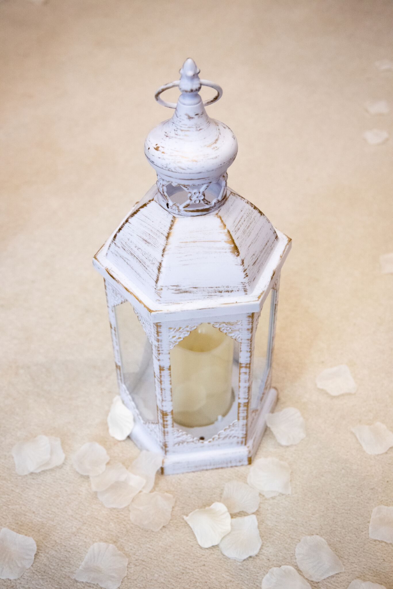 White Lanterns Photography - Adele Drummond Sophia's Final Touch - Venue Styling - Weddings