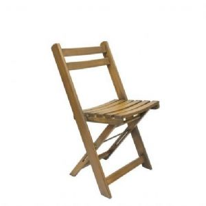 antique-wash-rustic-wooden-folding-chair