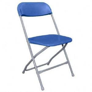 blue-samsonite-folding-chair