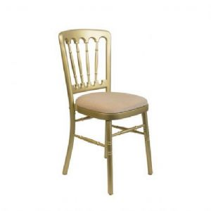 gold-bentwood-chair