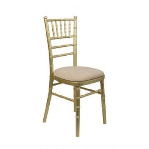 gold-chiavari-chair