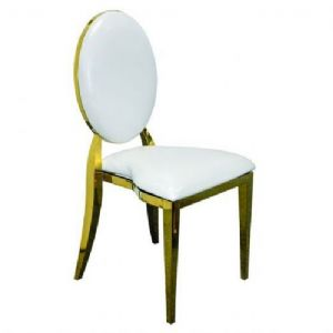gold-rim-dior-chair