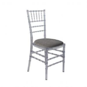 ice-chiavari-chair