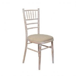 limewash-chiavari-chair