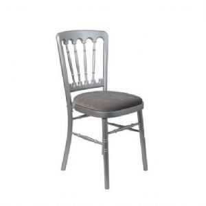 silver-bentwood-chair
